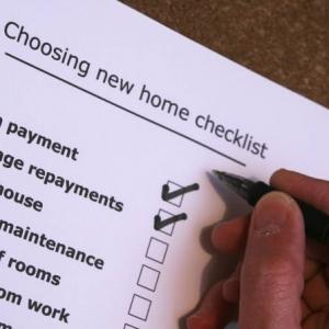 Planning to buy a new house? 5 important factors to consider
