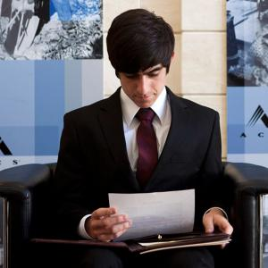 Must-read! How to write a GOOD resume
