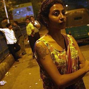 A women's guide: Staying safe in Delhi after dark