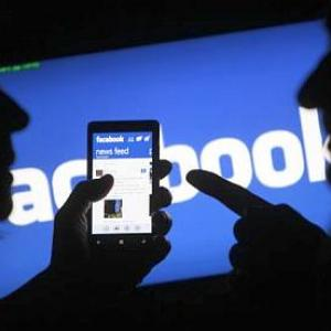 Why are youngsters deleting their Facebook accounts?
