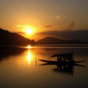 10 magical photographs of Jammu and Kashmir!
