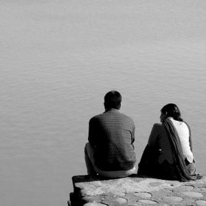 8 things you must not give up for a romantic relationship