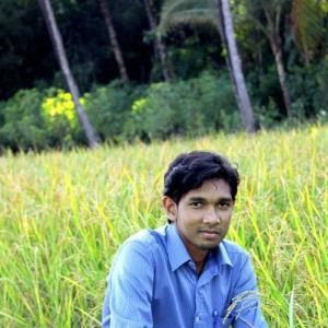 From networking to farming, this Kerala boy has come a long way