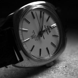 #Mera-wala-HMT: Share photos of your HMT watches!