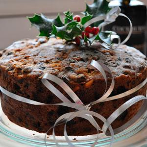 5 traditional Christmas recipes