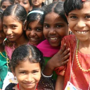 Is Sukanya Samriddhi Scheme the best investment for your girl child?