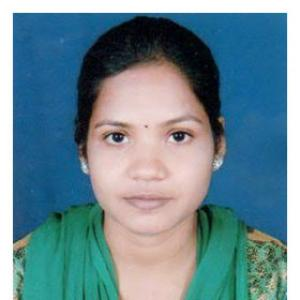 Daily labourer's daughter cracks Indian Economic Service exam