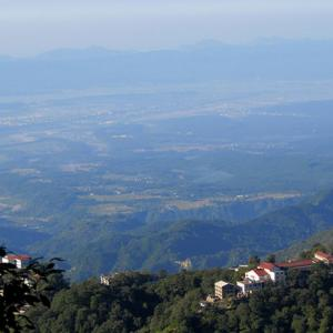 Why a trip to Landour and Dhanaulti is a must!