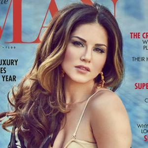 Poll: Who's the hottest cover girl? Vote Now!
