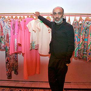 10 reasons why we love Manish Arora
