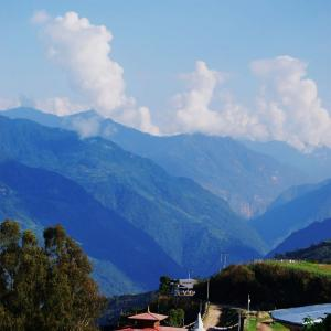 Bhutan: A piece of heaven on earth