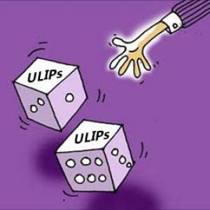 All you need to know about ULIPs