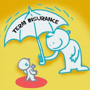 Dummy's guide to the basics of life insurance