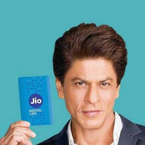 Reliance Jio: What's in it for YOU?