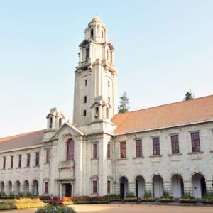 The best colleges in India for medicine, engineering, MBA