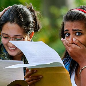 NEET data of 2.5 lakh students compromised: Who's responsible?