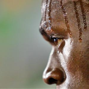7 life lessons from Usain Bolt