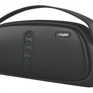 Top 5 portable speakers under Rs 10,000
