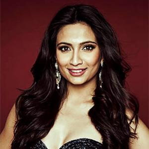 Will Roshmitha Harimurthy win Miss Universe this year?