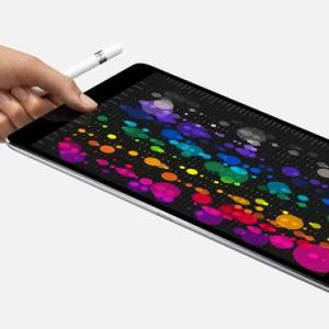 Will Apple iPad Pro replace your laptop?