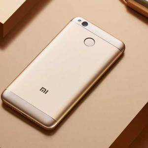 Xiaomi Redmi 4: Should you buy it for 7k?