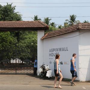 Why the Kochi Biennale is a must visit