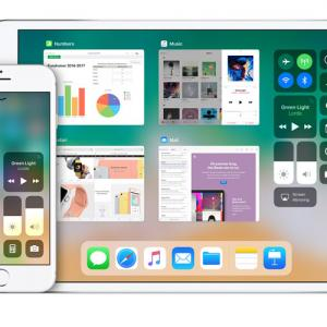 11 wow IOS features for Apple lovers!