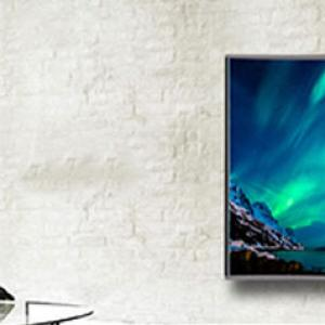 This 50-inch LED costs just Rs 40,000... And it's worth it