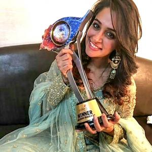 5 lessons to learn from Dipika Kakkar's Bigg Boss 12 win