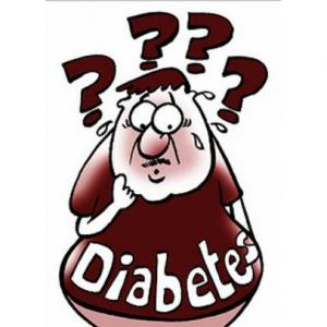 How to buy diabetes insurance