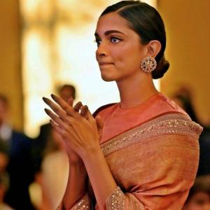 What Deepika Padukone told corporates about mental illness