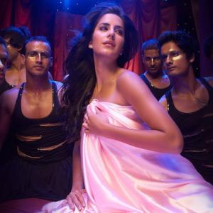 Katrina Kaif is among Pornhub's top 5 most searched stars!