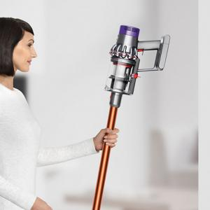 Will your mother love this vacuum cleaner?