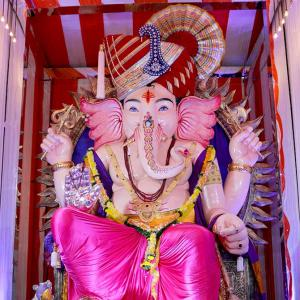 Girgaoncha Raja has an important message for you!
