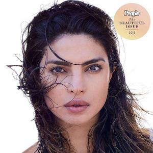MUST-READ: Priyanka has a beauty lesson to share
