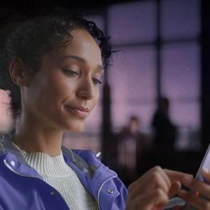 First Look: The Samsung Galaxy Note 10+