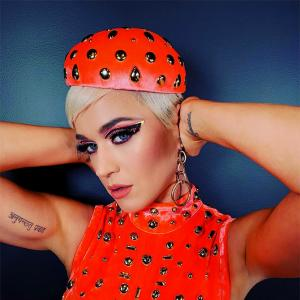 Katy Perry to perform in Mumbai. Are you excited?