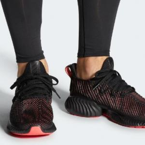 Review: The right shoe for active feet
