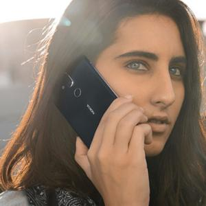 Is the Nokia 8.1 worth Rs 26,999?