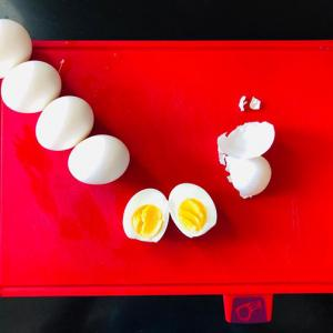 Reader's recipe: How to make Deviled Eggs