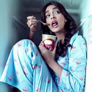ASK KOMAL: How do I stop snacking at night?