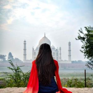 5 ways Indians will travel differently post COVID