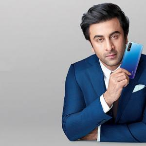 Would you buy the OPPO Reno 3 Pro for Rs 29,990?