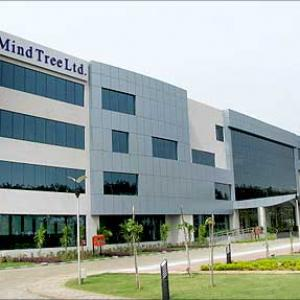 Mindtree promoters vow to fight L&T's takeover bid