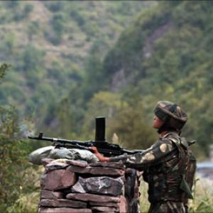 Pakistan must be shown its strategic vulnerability