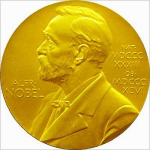 Nobel Peace Prize: For less than noble reasons