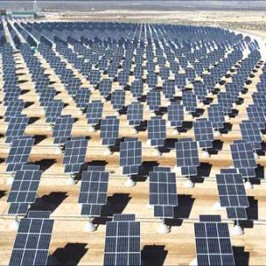 'India is the fastest-growing solar market'