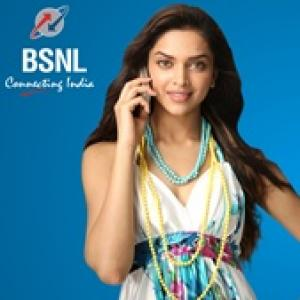 BSNL may 'talk directly' to Zain to buy stake
