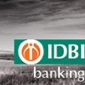 IDBI Bank plans FPO in January