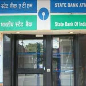 SBI cuts deposit rates by 25-50 basis points